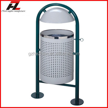 Surprising New Design Garden Metal Dust Bin  Outdoor High Quality Metal Dust  With Fascinating New Design Garden Metal Dust Bin  Outdoor High Quality Metal Dust Bin For  Promotion With Astounding Garden Bean Bag Also Small Garden Ideas For Kids In Addition Leather Gardening Gloves Mens And Garden Arch Seat As Well As Garden Hose Sprayer Additionally Garden In Pallets From Alibabacom With   Fascinating New Design Garden Metal Dust Bin  Outdoor High Quality Metal Dust  With Astounding New Design Garden Metal Dust Bin  Outdoor High Quality Metal Dust Bin For  Promotion And Surprising Garden Bean Bag Also Small Garden Ideas For Kids In Addition Leather Gardening Gloves Mens From Alibabacom