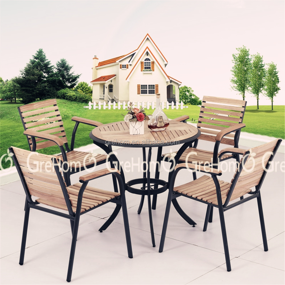 Waterproof Outdoor Furniture, Waterproof Outdoor Furniture Suppliers And  Manufacturers At Alibaba.com