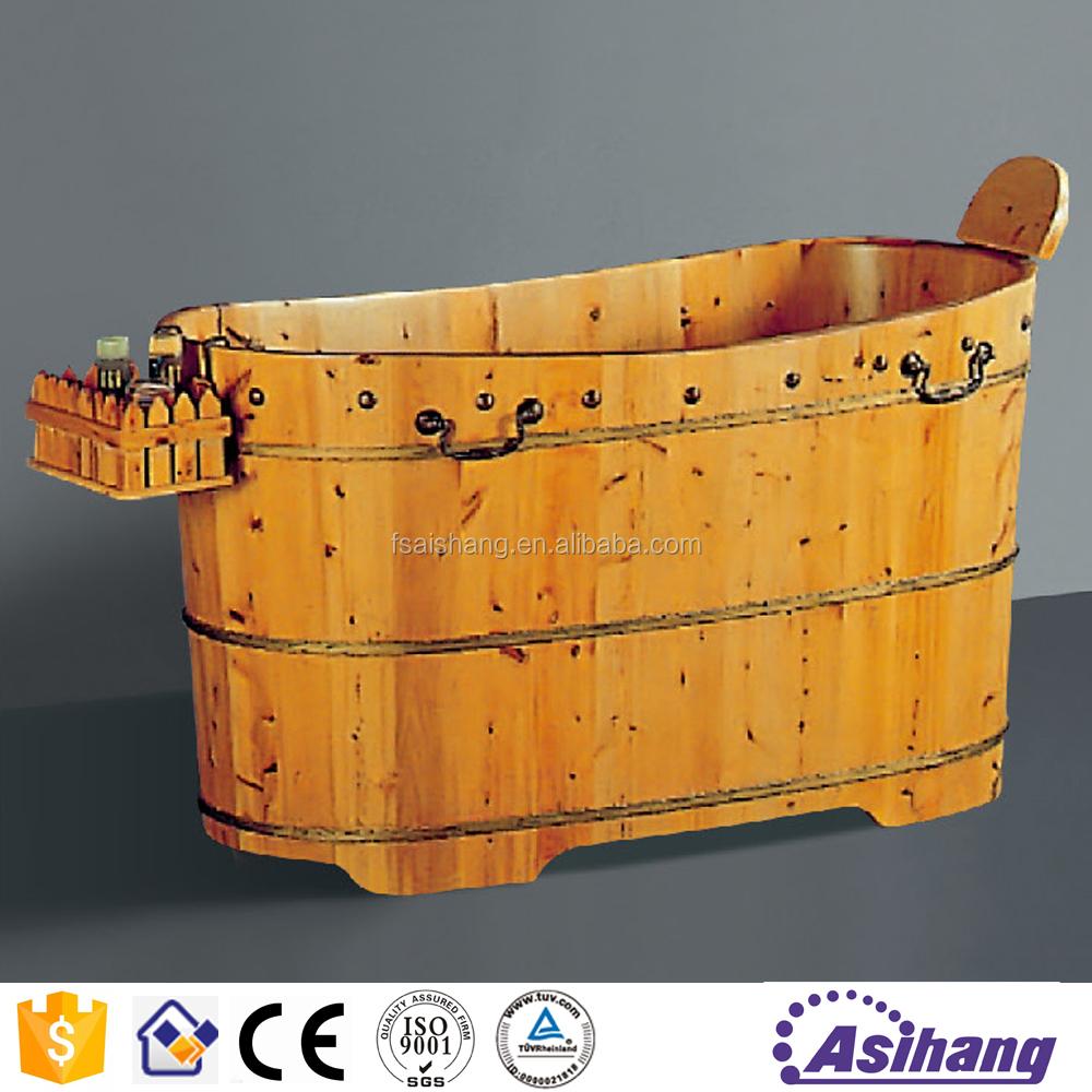 Teak Bathtub, Teak Bathtub Suppliers and Manufacturers at Alibaba.com