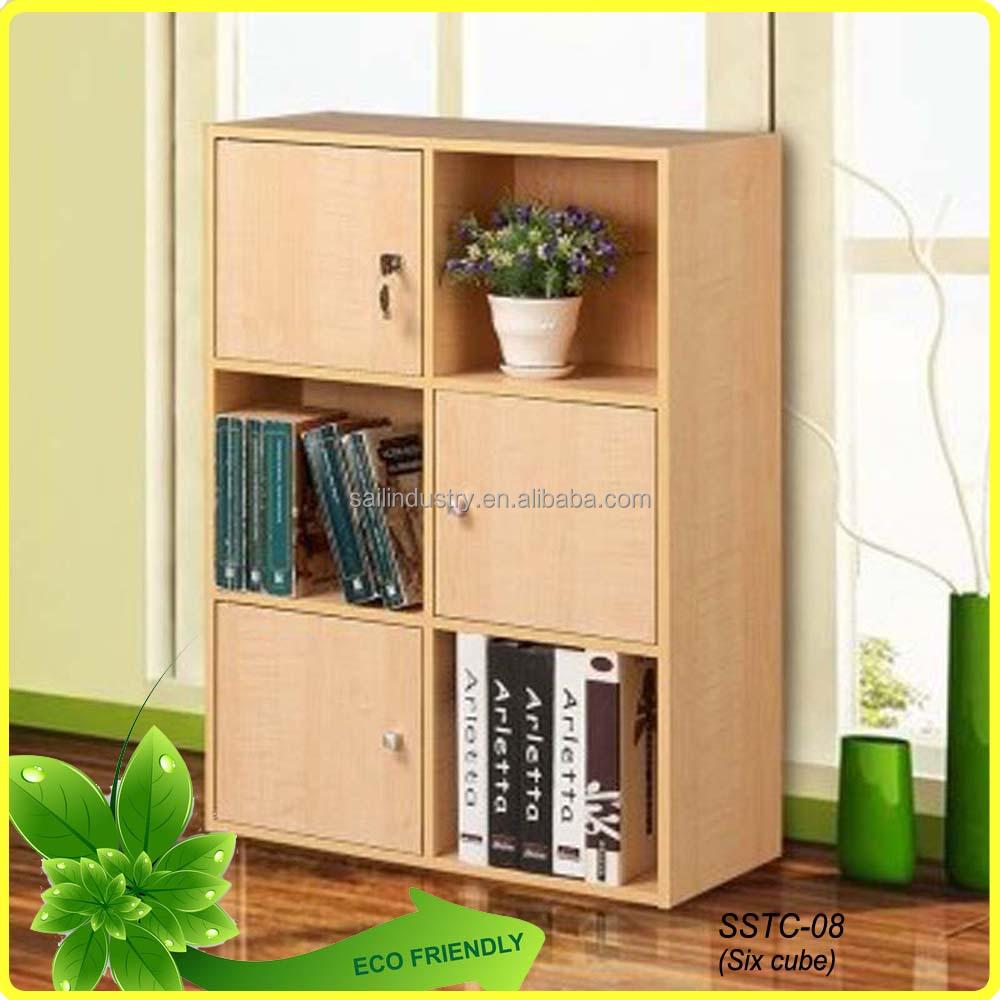 https://sc02.alicdn.com/kf/HTB1oTZKJFXXXXanXVXXq6xXFXXXx/wooden-cube-bookcase-4-cube-bookcase-storage.jpg