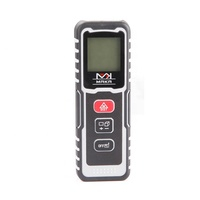 0 -80m ronix 2019 new model High Precision Portable Laser Distance Meter Measure Laser Rangefinders