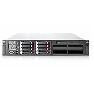 HP ProLiant DL380 G7, 2x Xeon X5650 2.66GHz Six Core Processors, 48GB DDR3 Memory, 8x 900GB 10K SAS Hard Drive, 1x HP P410i Controller, Dual Power Supply, Rails