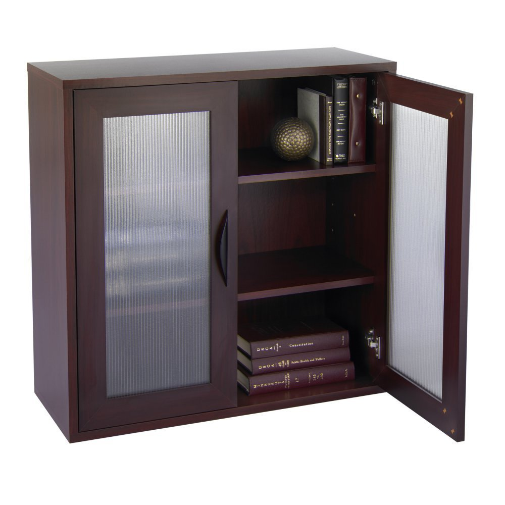 Cheap Glass Bookcase Doors Find Glass Bookcase Doors Deals On Line