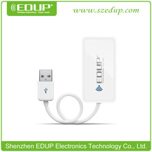 EDUP U Flash Disk WiFi USB Flash Disk EP-3701 with Free APP Date Access Anywhere you go