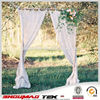 Wholesale wedding curtain