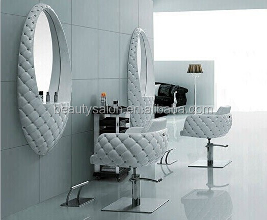 2015 Newest Salon Furniture Set Model Zy 2014m Buy Salon Furniture