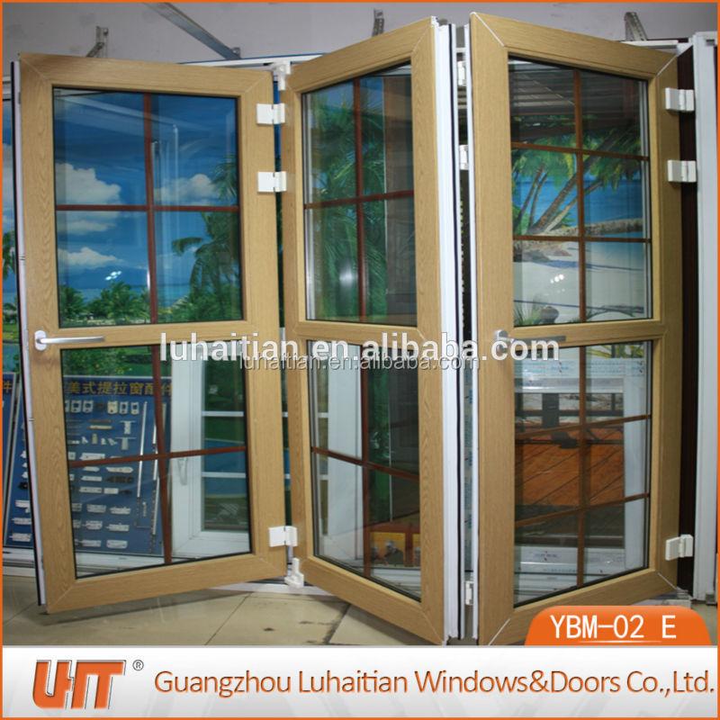 & Terrace Folding Doors Wholesale Door Suppliers - Alibaba