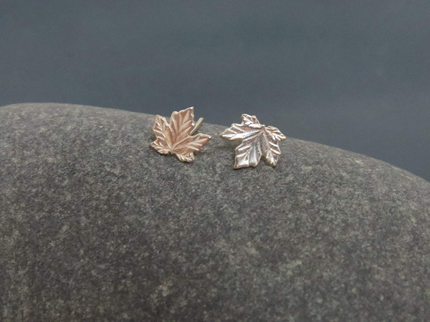 3d279d8b2 Cheap Maple Leaf Silver Coins, find Maple Leaf Silver Coins deals on ...