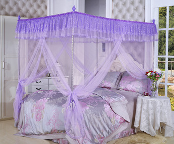 Folding Portable Mosquito Nets For Beds Buy Mosquito Nets For