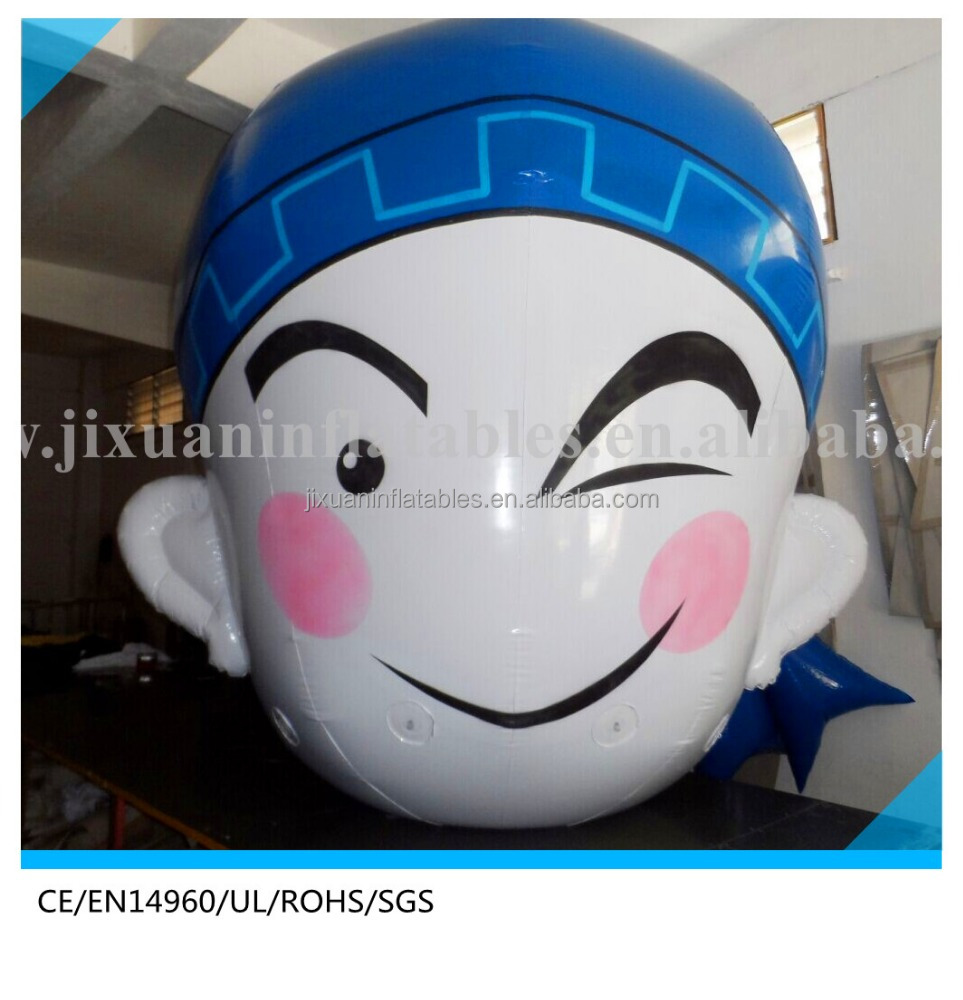 China best selling air balloon factory china,inflatable helium balloon on sale
