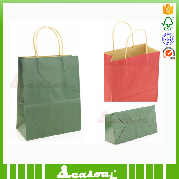Product Category: Bags