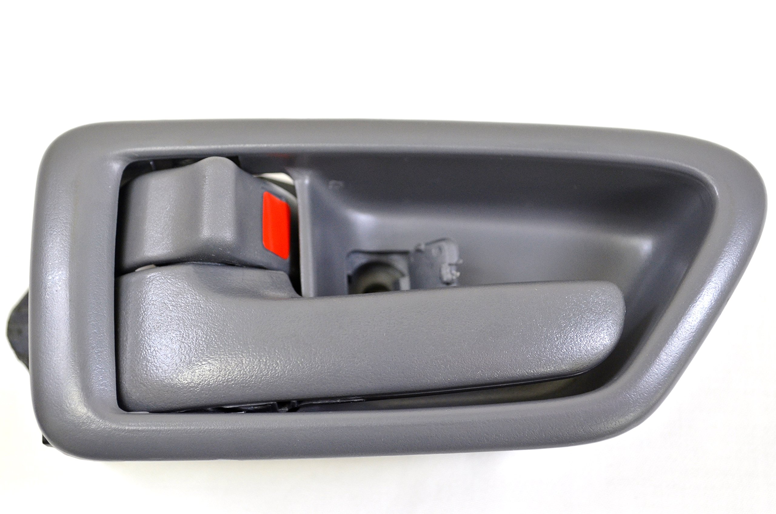 Cheap Driver Side Interior Door Handle Find Driver Side Interior