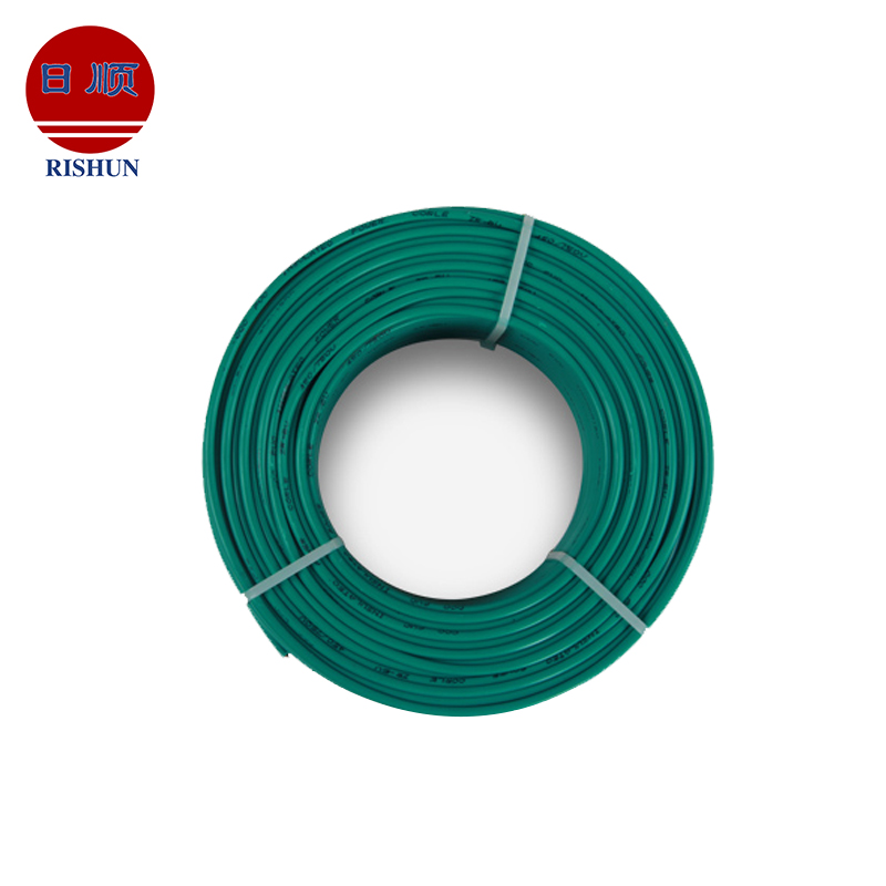 China aluminum shield wire wholesale 🇨🇳 - Alibaba