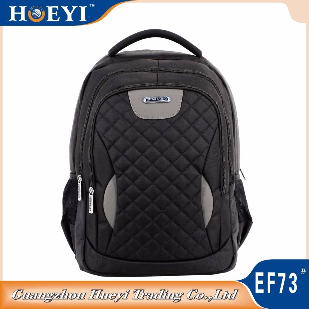 School bag new design - Latest School Bags Latest School Bags Suppliers And Manufacturers At Alibaba Com