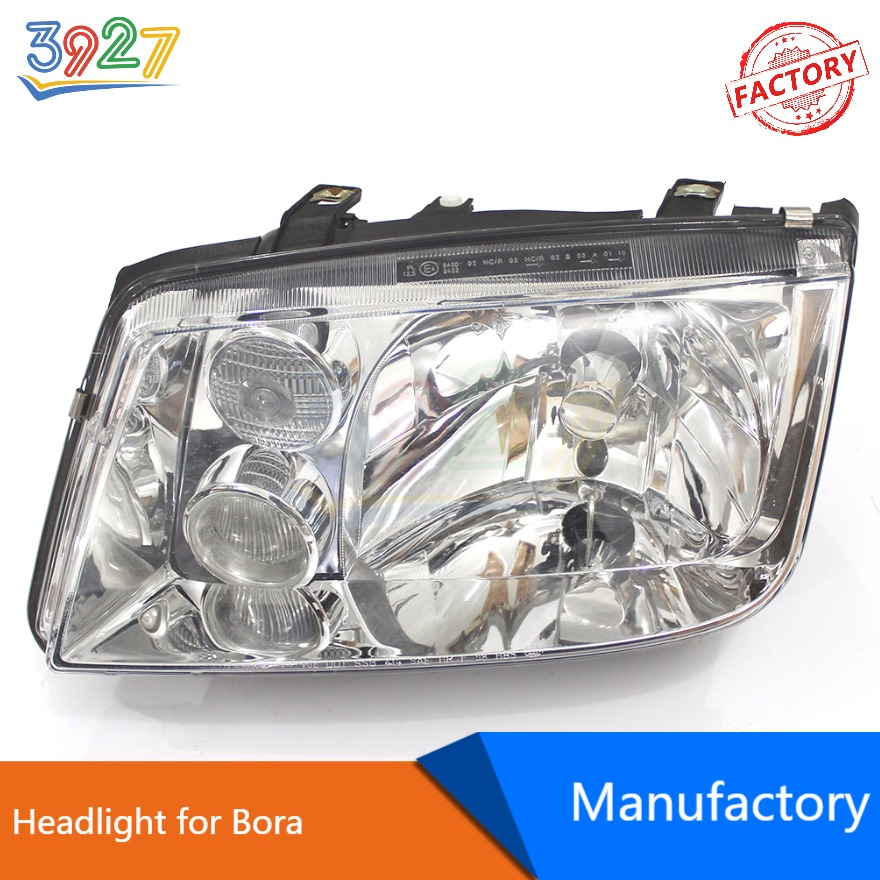 Auto Headlight Car Headlamp for VW Bora / Jetta 4 1998 - 2004