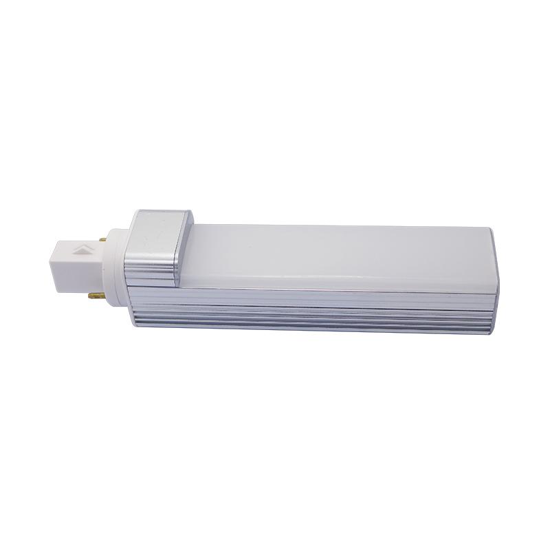 6w 8w G24 SMD led pl corn  light 10w G24 retrofit CE/RoHS led pl light 10W 12w G24 retrofit led pl light