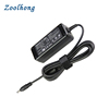 Computer Power Supply 30W Safety Mark AC Adapter 19V1.58A Battery Charger For HP Laptop 4.0*1.7mm Bullet Tip