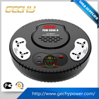 Air Conditioner Refrigerator portable generator single phase socket power surge protector voltage regulator 3000VA