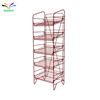 /product-detail/australia-supermarket-equipment-accessories-customized-gondola-grid-mini-advertising-shelf-iron-wire-bread-metal-display-shelf-60698053467.html
