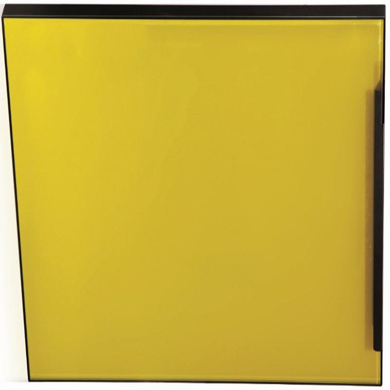 Finden Sie Hohe Qualität Getöntes Glas Küchenschranktüren Hersteller ...