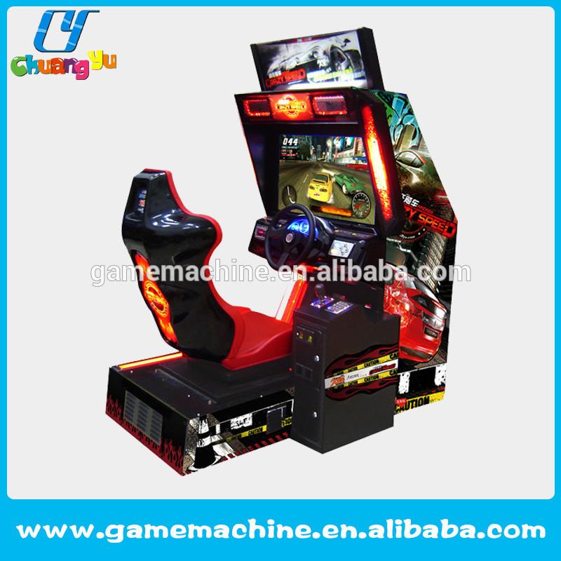 Игровые автоматы гонки цена игровые автоматы игрть бесплатно