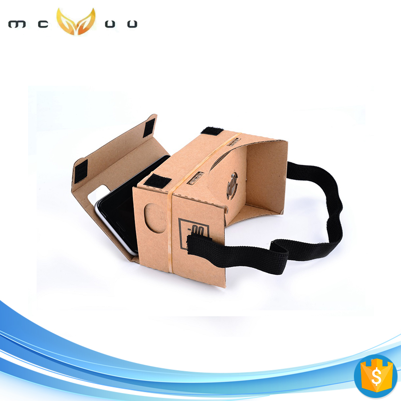 Best Selling Virtual Reality Comfortable vr headset accessories