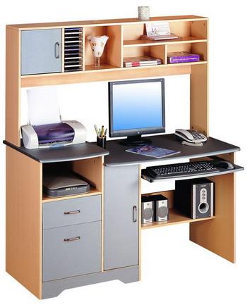 Ingrosso ikea mobili per ufficio computer scrivania for Mobili ufficio scrivania