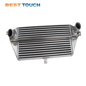 300Zx 2-Turbo Z32 3.0L V6 1989-1997 At Oil Cooler Parts Of A Car Radiator For Nissa For Auto