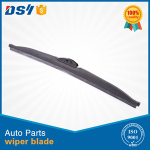 New developed Multi-functional snow wiper blade