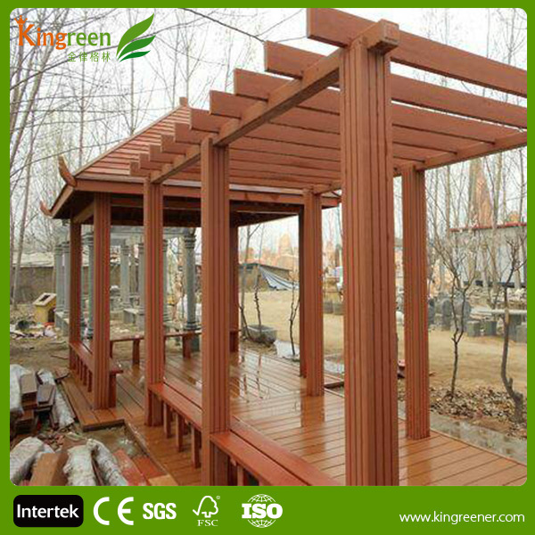 pression trait bois pas cher pergola moderne pergola balcon pergola arches pavillon pergola. Black Bedroom Furniture Sets. Home Design Ideas