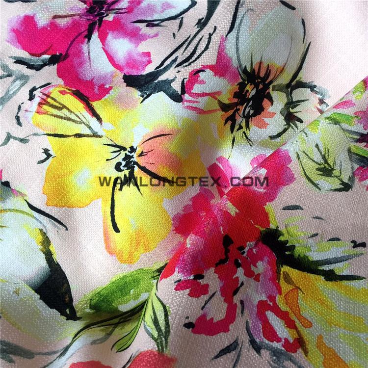 tessuti per divani a fiori all\'ingrosso-Acquista online i ...