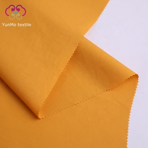 133*100 High Factory Quality Poplin Cotton Fabric Price Per Meter In Stocklot For Child Jacket