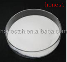 Chemical Auxiliary Agents Adhesive Ethyl Cellulose