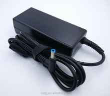 Original Genuine OEM Power Ac Adapter for Dell 19.5V 3.34A 65W Laptop Charger