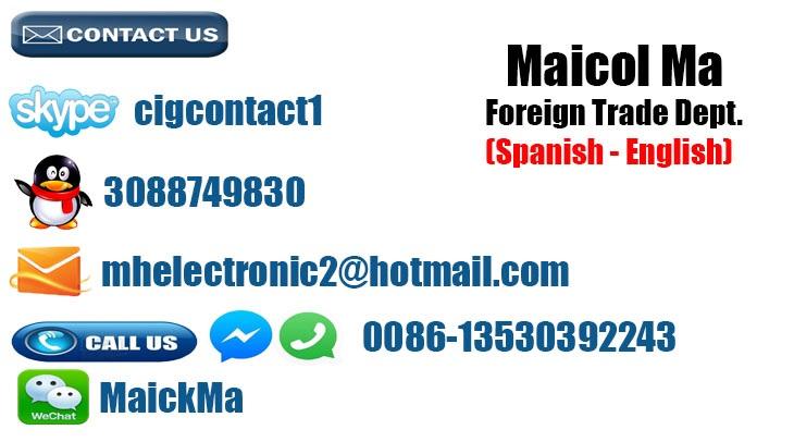 MH electrónica para MAXIMA 2003-2007 envío rápido ABS Sensor de velocidad de la rueda trasera derecha 479007Y000 47900-7Y000 ALS349 5S11214