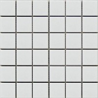 Domestic Decoration Natural Stone Mosaic