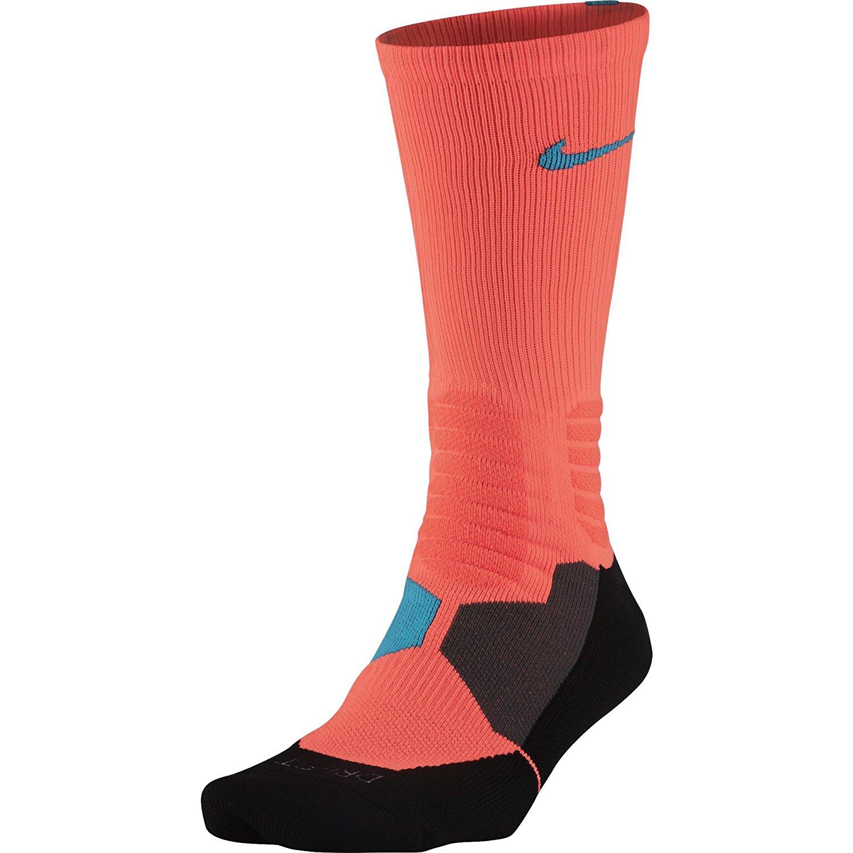 be7872be5ea33 Cheap Nike Elite Blue Socks, find Nike Elite Blue Socks deals on ...