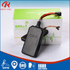 Auto operated easy install car gps tracking system with online web platform