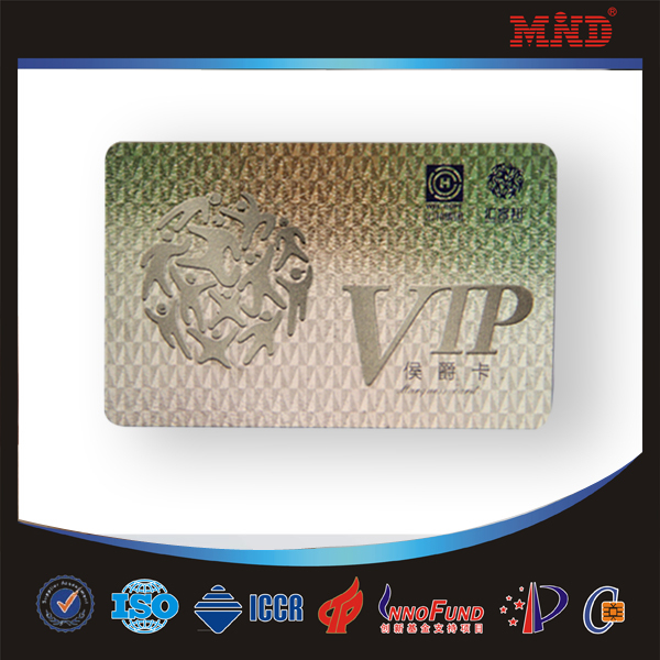 Sample Membership Card Sample Membership Card Suppliers and – Membership Card Sample