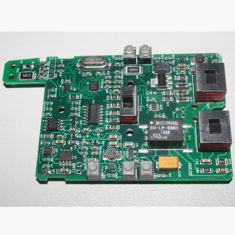 Professional Oem Odm Custom Design Circuit Board For Pc Tablet Pcb  Board,Pcb Tablet Pc Gerber - Buy Custom Design Circuit Board,Pcb Tablet Pc