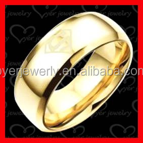 Buy Cheap China 18 carat gold wedding ring Products Find China 18