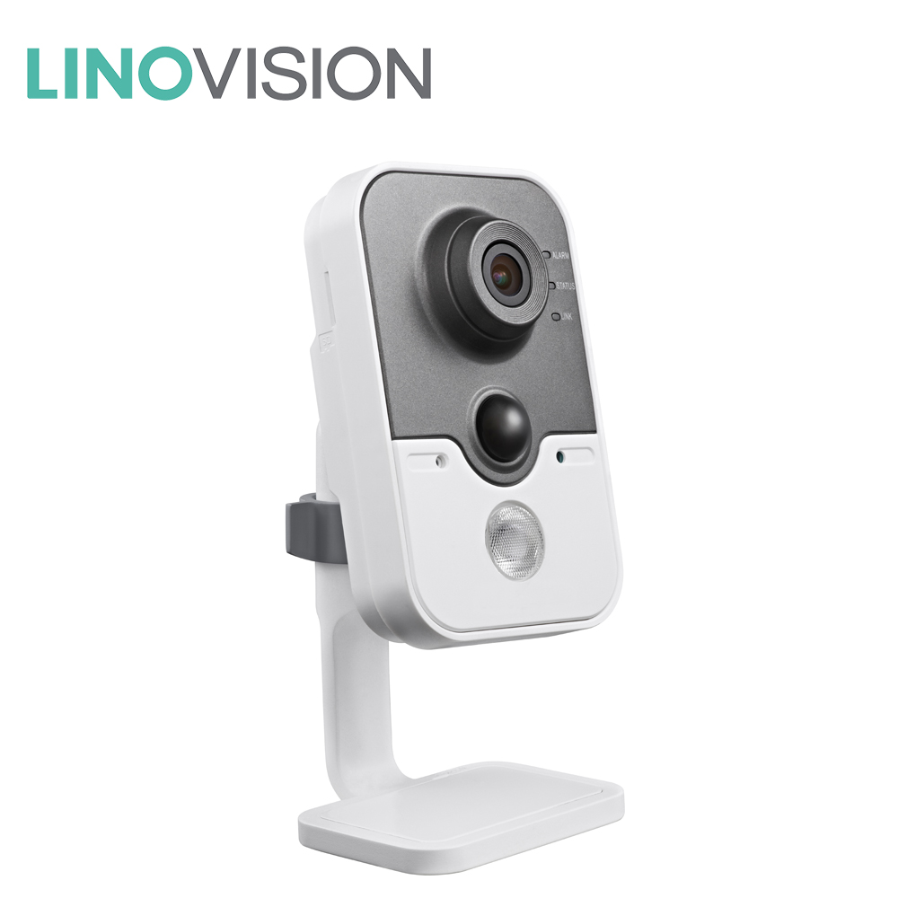 competitive waterproof IVMS-4200 managed cctv camera for home use with Best value