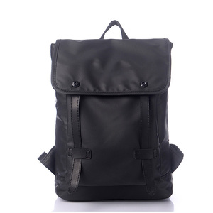 1e240d1d9143 Anti-Theft waterproof backpack Business Travel School Bag Fits Up to 15.6  Inch Notebook Oxford