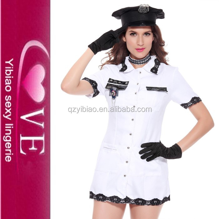 Unique Cute Girl Wear Angel Bird Comfortable Party Carnival Halloween Sexy Costumes With White Feater Wings