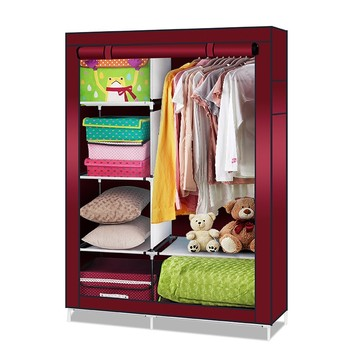 Modular Wardrobe new products bedroom modular wardrobe design in sliding door - buy