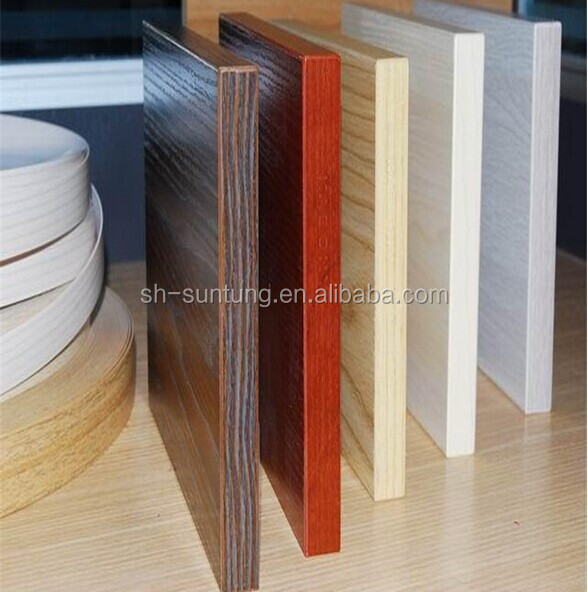 Decorative trim plastic shelf edge strips buy edging for Abs trimming kitchen cabinets