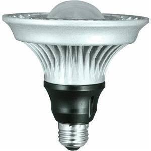 Get Quotations Lights Of America 2203LEDNP38 LF3 8 18 Watts 860 Lumen Power LED