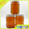 professional export liquid amber natural jujube flower honey from china honey processing plant
