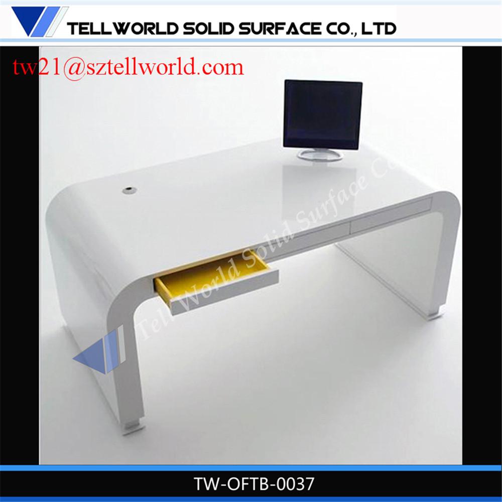 Portable Computer Desk Folding Table, Portable Computer Desk Folding Table  Suppliers And Manufacturers At Alibaba.com