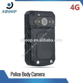 Plug and play p2p ip camera software download buy p2p ip camera.